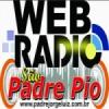 Web Rádio São Padre Pio