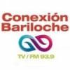Radio Conexión Bariloche 93.9 FM