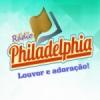 Rádio Philadelphia