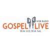 Gospel Live Music