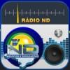 Rádio ND