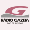 Rádio Gazeta 1090 AM