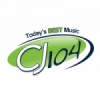 Radio CJCJ 104 FM