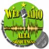 Web Rádio Alta Frequência
