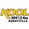 Radio CJEG Kool 101.3 FM