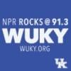 Radio WUKY HD1 91.3 FM