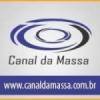 Web Radio Gospel Canal da Massa