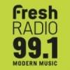Radio CJGV Fresh 99.1 FM