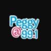 Radio Peggy 99.1 FM