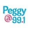 Radio CJGV Peggy 99.1 FM