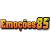 Emoções 85