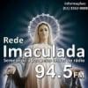 Rádio Rede Imaculada 94.5 FM