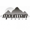Radio CJPR Mountain 94.9 FM