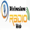 Rádio Divinesiana Web