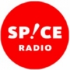 Radio CJRJ Spice 1200 AM