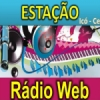 Rádio Estação