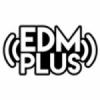 Rádio EDM Plus