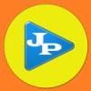 Rádio Jovem Plus FM
