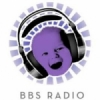 BBS Radio 2