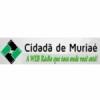 Cidadã de Muriaé