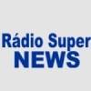Rádio Super News