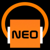 Neo Digital Web Rádio