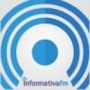 Rádio Informativa 102.5 FM