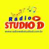 Radio Web Studio D