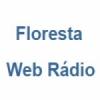 Floresta Web Rádio