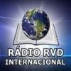 Rádio RVD Internacional