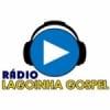 Rádio Lagoinha Gospel