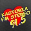 Radio Kastoria 91.5 FM
