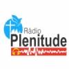 Rádio Plenitude