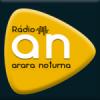 Arara Noturna