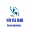 City Web Rádio