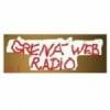 Rádio Grená Web