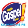 Rádio Gospel Cajazeiras
