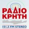 Radio Kriti FM 101.5