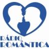 Rádio Romântica