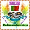 Rádio Som do Alentejo