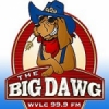 Radio WVLC The Big Dawg 99.9 FM