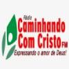 Caminhando Com Cristo FM