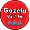 Rádio Gazeta 95
