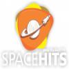 Rádio Space Hits