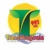 Rádio Transaraguaia 99.1 FM