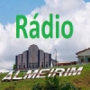 Rádio Almeirim
