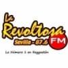 Radio La Revoltosa 87.6 FM