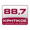 Radio Kritikos 88.7 FM