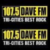Radio CJDV Dave Rocks 107.5 FM