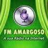 FM Amargoso